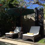 CK Villas Bali Foto