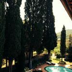 Photo of Fattoria Villa Le Sorgenti
