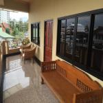 Photo de Minicost Apartment & Guesthouse