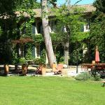 Photo of Domaine de Rhodes