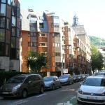 Photo de Ibis Budget Grenoble Sud Seyssins