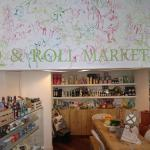Photo de Coq & Roll Market