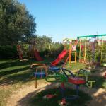 Photo of Ecolodge Dar Zitouna