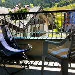 Photo of Hotel Ginepro