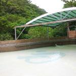 Foto de South Formosa Hot Spring Hotel