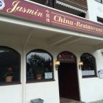 Jasmin China-Restaurant Foto