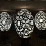The Unique Egg Image