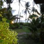 Foto de First Villa Beach Resort