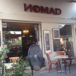 Photo de NOMAD Bar