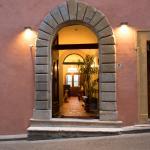 Bilde fra Palazzo Pacini