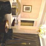 Foto de Regina Hotel Baglioni