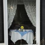 Foto de Farmhouse Inn Bed and Breakfast