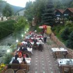 Şelale Et Mangal & Restaurant resmi