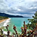 Foto de Playa Maunabo