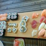 Photo of Restaurante Japones Fuji