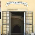 Museo Radio d'Epoca