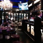 Bar Mexigan Meieki Sasashima Photo