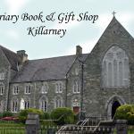 The Franciscan Friary Church & Shop