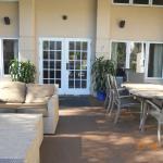 Foto de Homewood Suites by Hilton Fort Myers