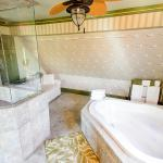 Harbor View Bathroom Suite