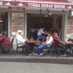 Photo of Tugra Kebap House