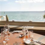 Seaview Dining
