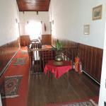 Foto de Himalayan Hotel