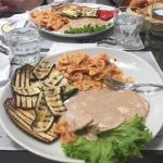 Photo of Alterego Cafe