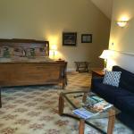 Kearsarge Inn Foto