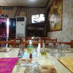 Photo of Diana Restaurant