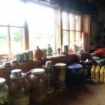 Photo de West Branch Pond Camps