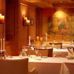 Restaurant Seehof Stübli