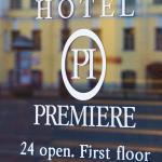 Premiere Hotel의 사진