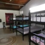 Photo of Jambudvipa Hostel