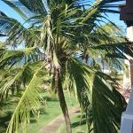 Foto de Costa do Sauipe Grande Hotel