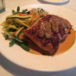 South Beach Grille Foto