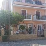 Dionysios Studios & Apartment