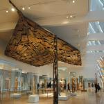 arte australiana (139391479)