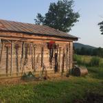White Gates Farm Photo