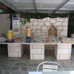 Foto de Hotel Marina Village