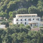 Foto de Fotini Apartments
