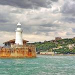 Visit the wonderful sights of Dover