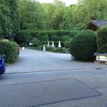 Camping Hirzberg