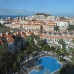 Foto de Hotel Paradise Park Resort & Spa
