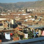 Foto de Casa Andina Classic Cusco Plaza