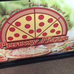 Punxsy Pizza