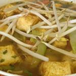 Foto de Tay Do Vietnamese Restaurant