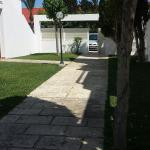 Photo de Aparthotel Entreplayas