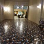 Foto de Hotel Indigo Fort Myers River District