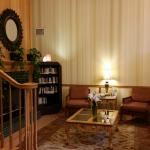 Foto di Country Inn & Suites By Carlson, Louisville East